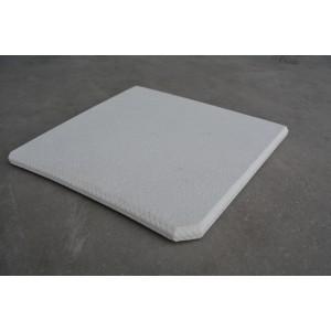 plate angle ext blanc de loire