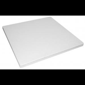 Dalle Océan Aquatique 40x40