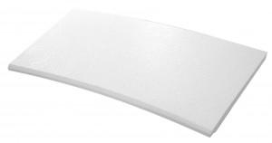 Plate 30 Courbe blanc de loire